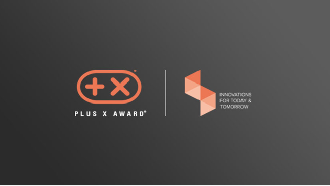 In 2015 ViriCiti has won the best product of the year awards with it electric operation telematics solutions.