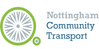 Nottingham community transport