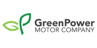Green power bus
