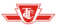 Toronto Transit Commission