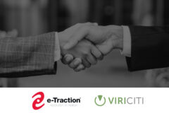 ViriCiti and e-Traction partner up to help accelerate  the adoption of electric buses